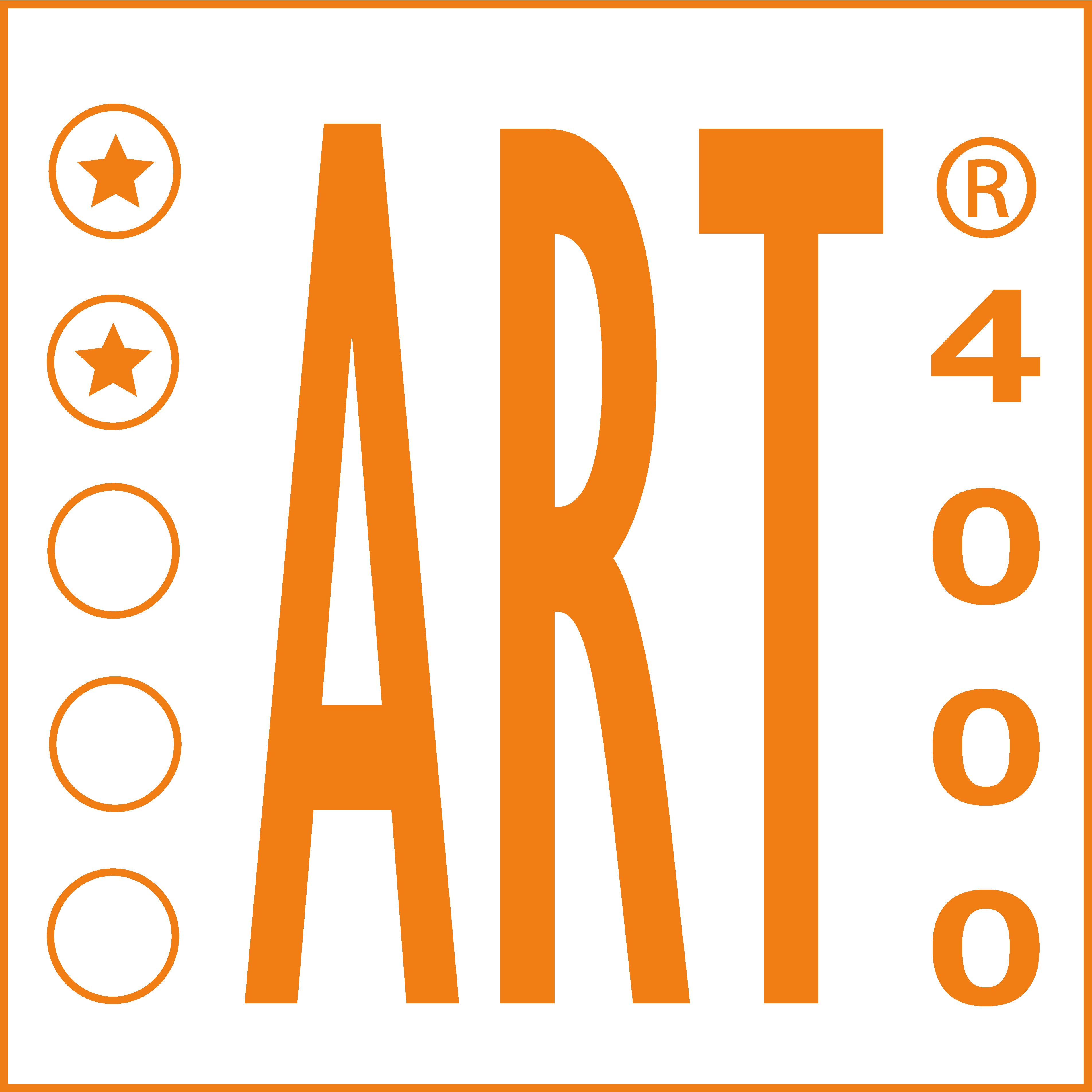 Vinz Veymont Fietsslot ART2 - 90cm