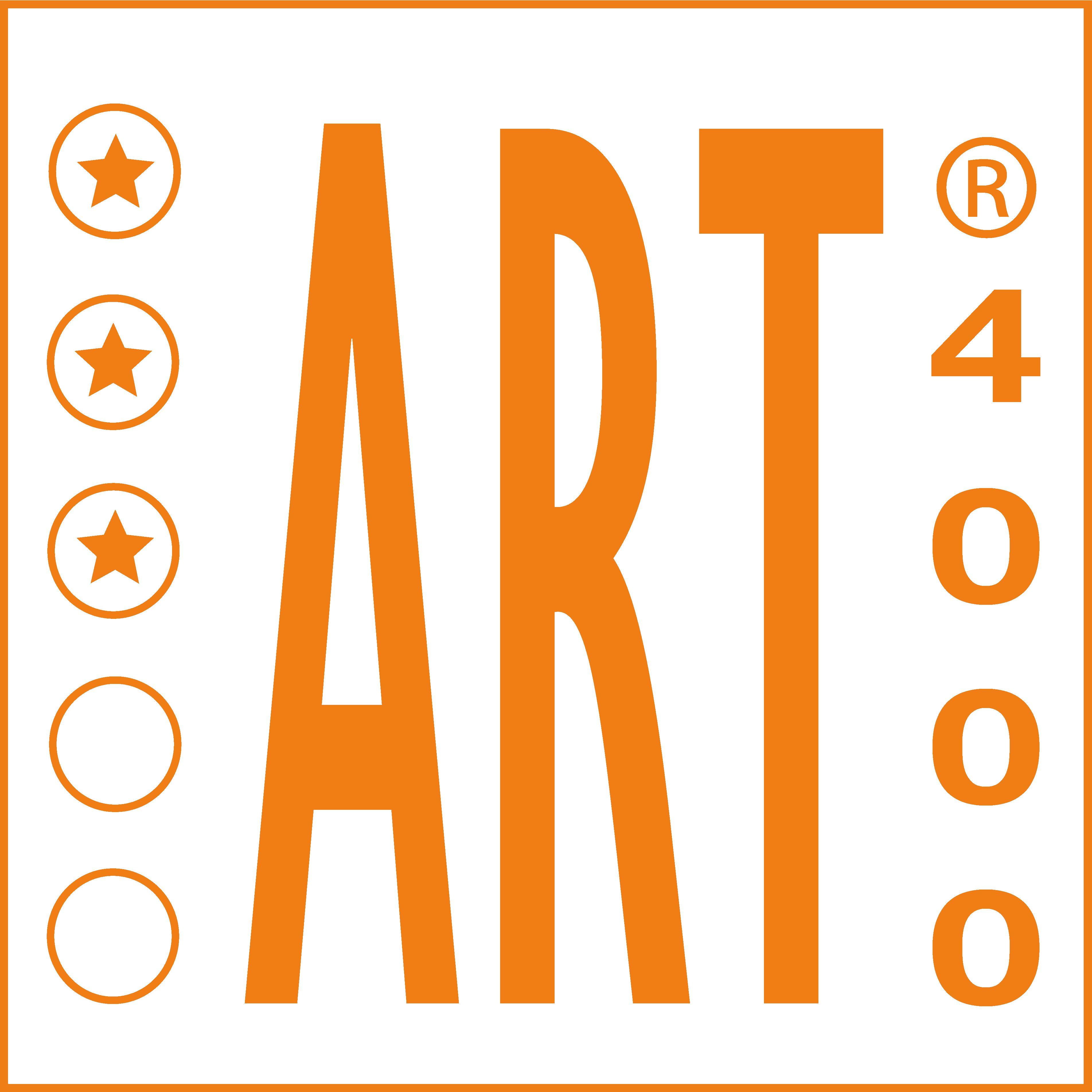 Vinz Jannu Scooterslot ART3 - 150cm