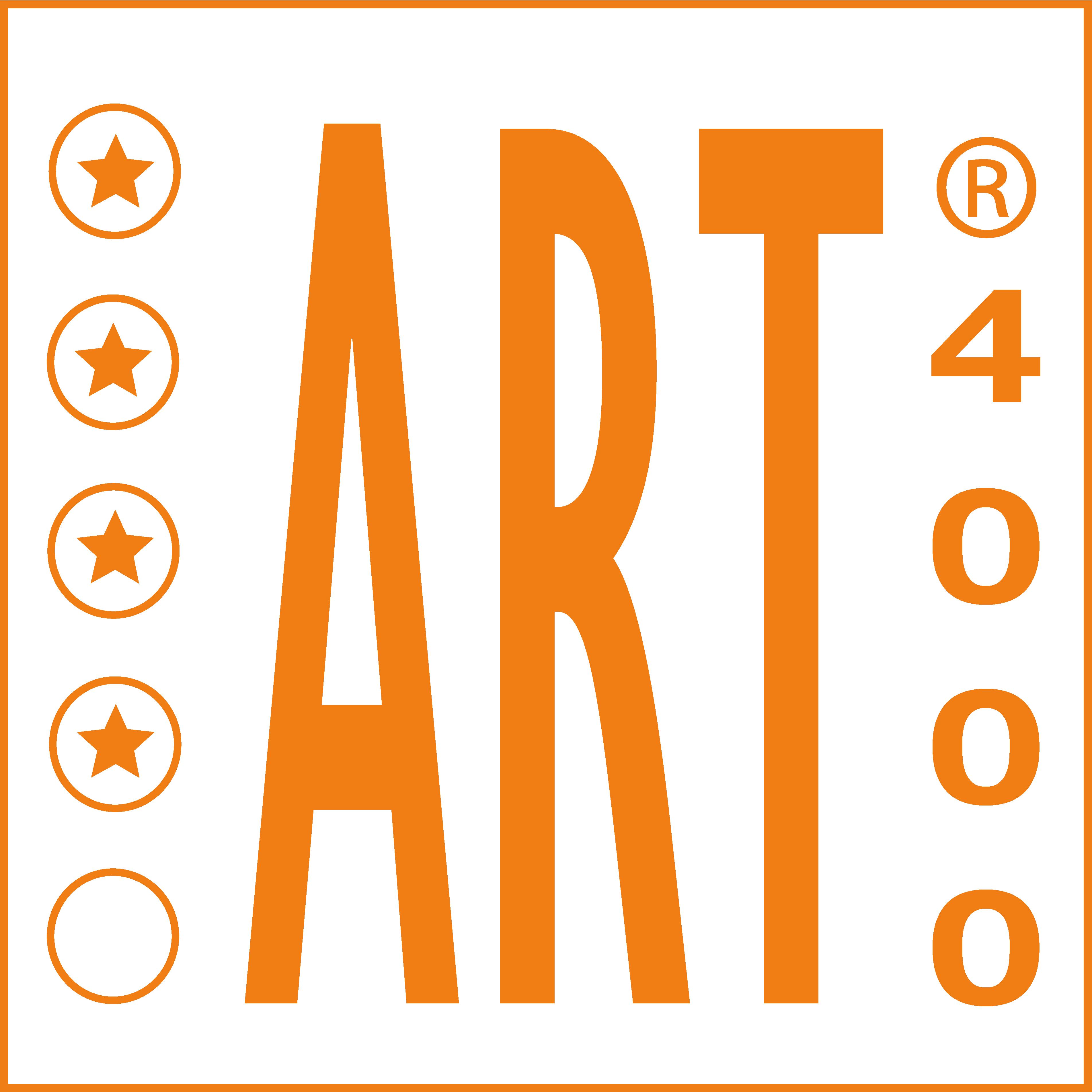 Vinz Makalu Motorslot ART 4 - 120 cm