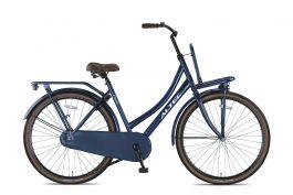 Altec Classic Transportfiets 28 inch - Jeans Blue 2021