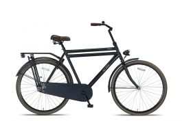 Altec Roma Herenfiets 28 inch - Jeans Blue