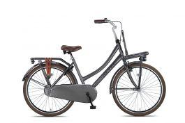 Altec Urban Transportfiets 26 inch - Warm Grey
