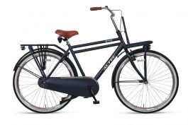 Altec Urban Herenfiets 28 inch - Jeans Blue