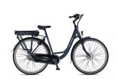 Altec Onyx E-Bike 518Wh N-3 Navy Blue 2020 Nieuw