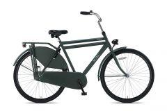 Altec Roma 28 inch Heren Army Green 58cm 2020 Nieuw