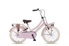 Altec Urban 20inch Transportfiets Sugar Pink Nieuw