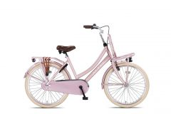 Altec Urban 24inch Transportfiets Sugar pink Nieuw RRR