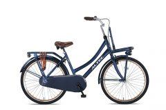 Altec Urban 26inch Transportfiets Jeans Blue Nieuw *** NIET ACTIVEREN ***