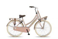 Altec Urban Transportfiets 26 inch - Lavendel