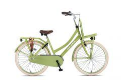 Altec Urban 26inch Transportfiets Olive Nieuw
