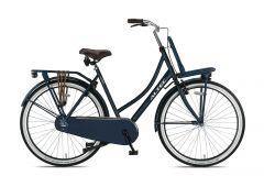 Altec Urban 28inch Transportfiets 57cm Jeans Blue Nieuw 2020 *FOTO*