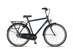 Altec Marquant Herenfiets 28 inch N3 - Navy Blue
