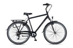 Altec Verona Herenfiets 28 inch N7 - Zwart