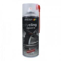 Motip Vaseline spray - 400ml