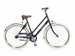 Popal Montebella 28 inch - Zwart