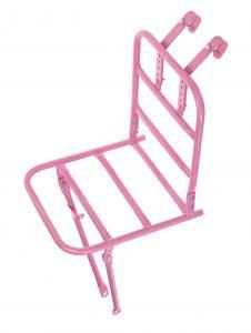 Popal Voorrek 26 t/m 28 inch - Roze