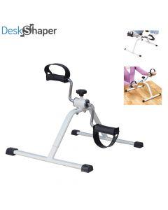 DeskShaper Basic Stoelfiets