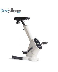 DeskShaper Pro Stoelfiets