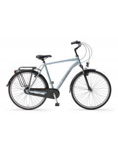Popal CityFlex Herenfiets 28 inch - Blauw