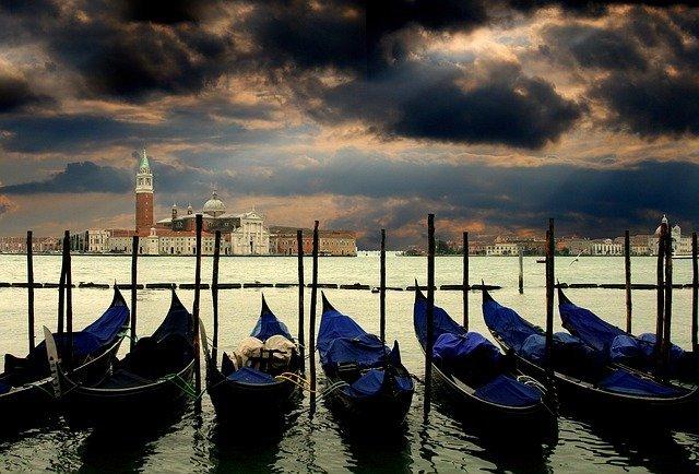 Fietsen in Veneto (Italië)