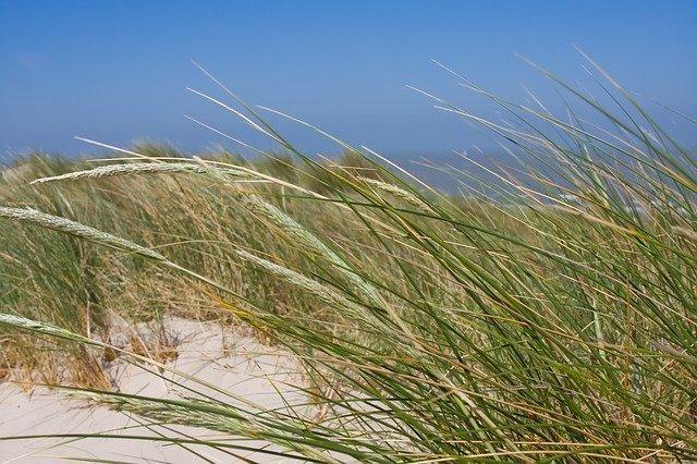 Fietsen langs de Belgische kust de 10 leukste routes