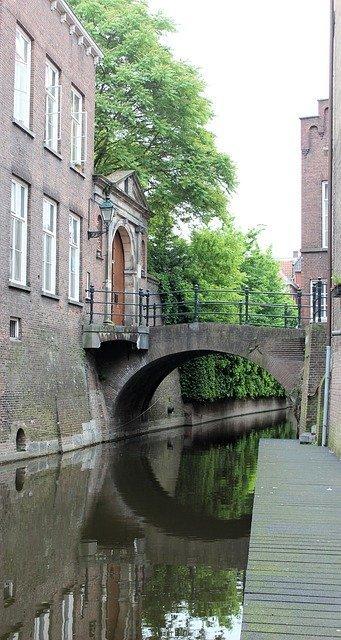 fietsroute Den Bosch