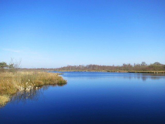 Knooppuntenroutes in Limburg